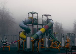 cold-fog-playground