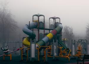 cold-fog-playground